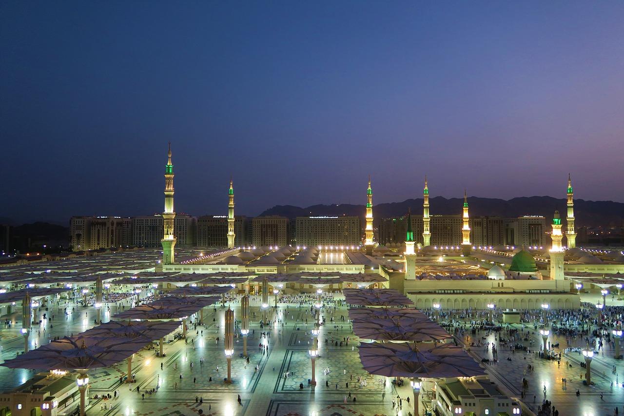 Исламдағы «истисхаб» дәлелі деген не?